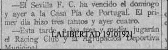 LALIBERTAD 19101921