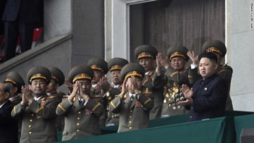 120415021016-north-korea-celebrations-story-top