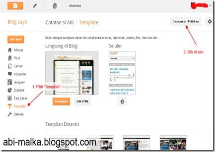 blog_upload_template_img
