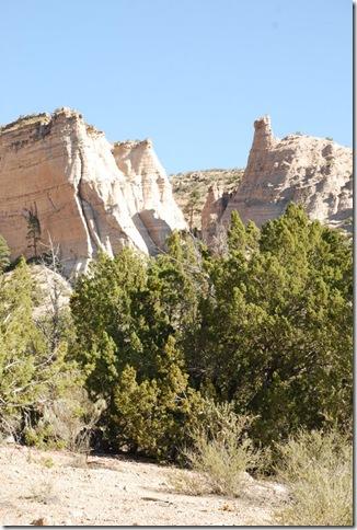 10-17-11 Kasha-Katuwe Tent Rocks NM (37)