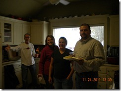 Thanksgiving 2011 015