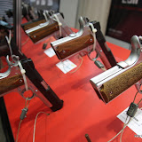 defense and sporting arms show - gun show philippines (333).JPG