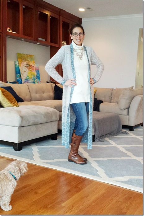 creme-longsweater4