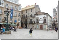 Oporrak 2011, Galicia - Vigo   05