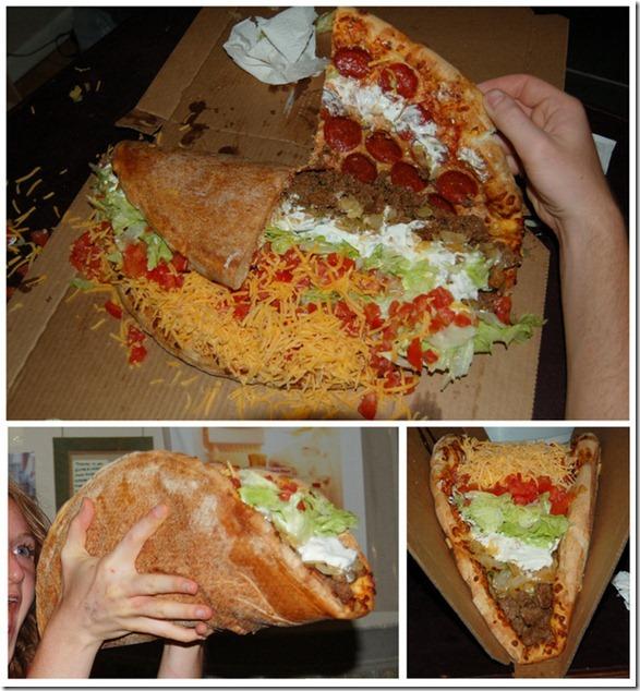 junk-food-pron-9