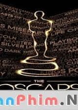 Giải Oscar Lần 85