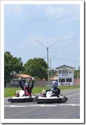 Final III Campeonato Kart (143)
