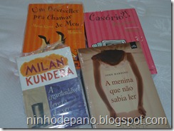livros 01