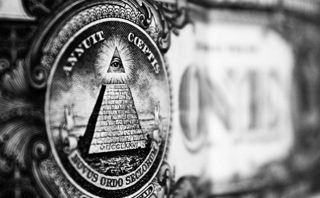 dollar_illuminati___by_lc_photographiee-d48icpc