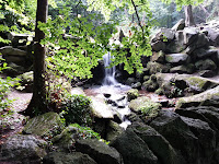 20120921_100326.jpg Photo
