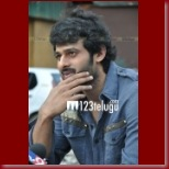 Prabhas Rebel Shoot 14_t