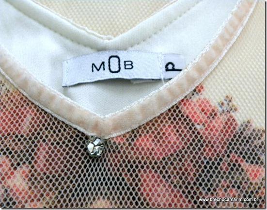 mob brecho camarim-005