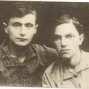 Комсомольськы-поети-М.-Свєтлов,-О.-Ясний.-Катеринослав,-1921-22-рр.jpg