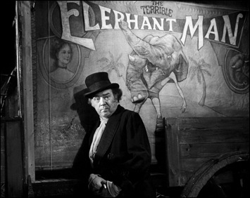 The Elephant Man - 6