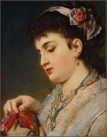 anton-ebert-1845-1896_thumb