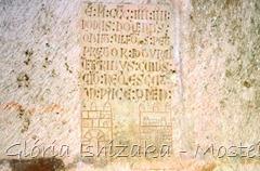 Glória Ishizaka - Mosteiro de Alcobaça - 2012 - 13