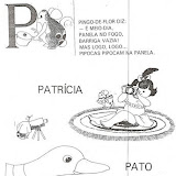 Alfabeto_dos_Pingos_(14).jpg