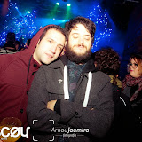 2014-12-24-jumping-party-nadal-moscou-29.jpg