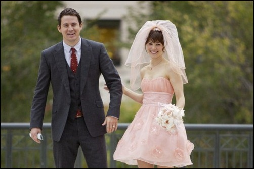 Rachel-McAdams-and-Channing-Tatum-in-The-Vow-2012-Movie-Image-5-600x400-15ueswh