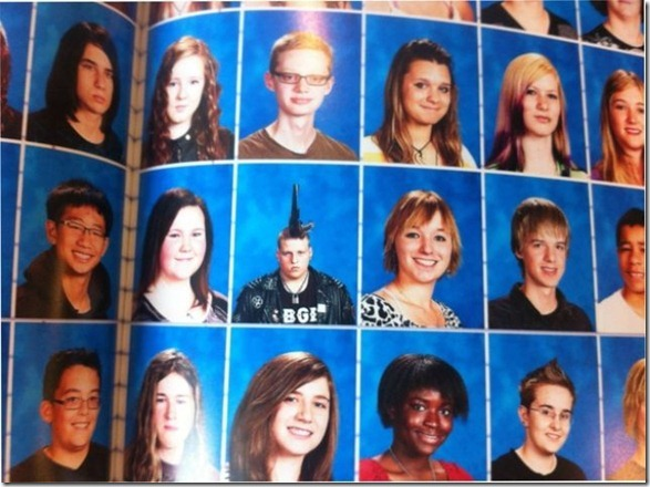 awkward-yearbook-photos-17