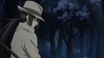[HorribleSubs]_Zetsuen_no_Tempest_-_16_[720p].mkv_snapshot_20.23_[2013.02.03_12.10.02]