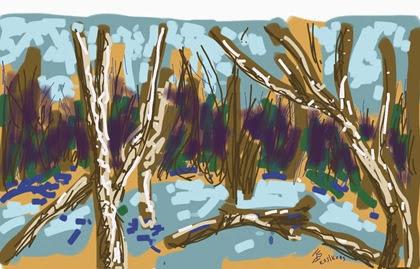 Sketch50203219