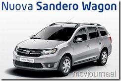 Dacia Logan MCV 2013 31