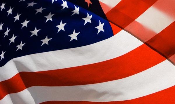 Limites-de-Compra-nos-Estados-Unidos