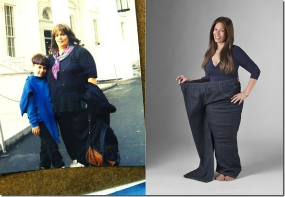 weight-loss-transformations-10