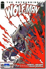 P00002 - The Astounding Wolf-Man #2