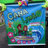  Carnaval_Cantanhede_Bloco_Cana_Limao_2012