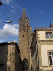 2008.09.04-006 collégiale St-Michel