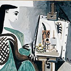 Picasso, Jacqueline R.jpg