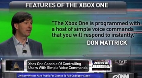 xbox one the onion 01
