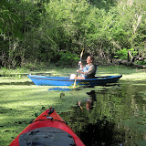 Two OClock Bayou Paddle July 14, 2012 - IMG_0026.JPG