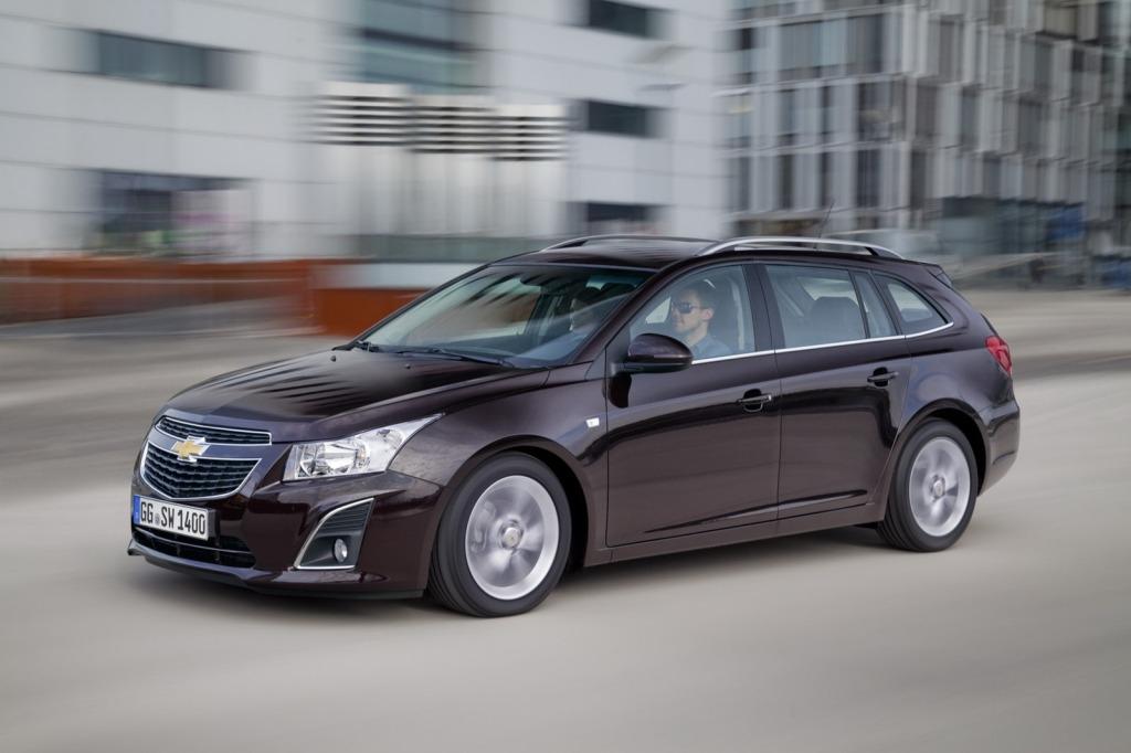 2013-Chevrolet-Cruze-Facelift-8.jpg?imgmax=1800