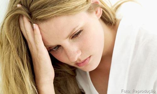 Esfoliação e desintoxicação do couro cabeludo. Como fazer?