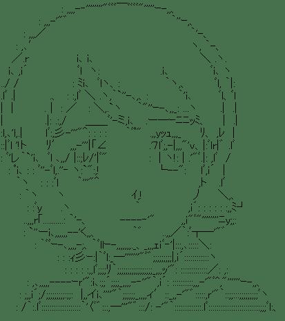 エミリー・アモンド(機動戦士ガンダムAGE)