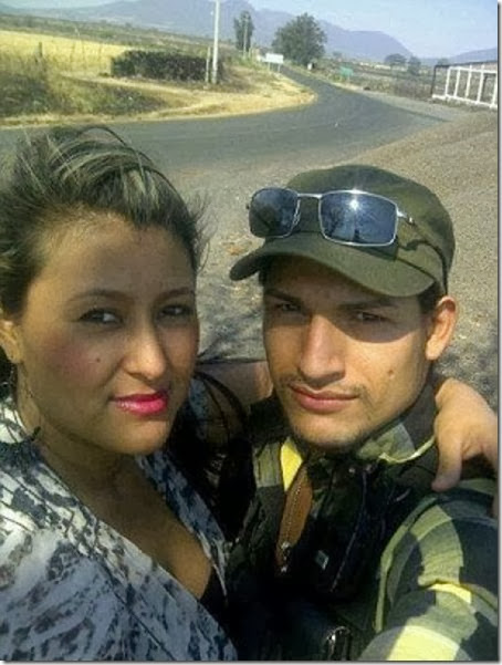 mexican-cartel-facebook-12