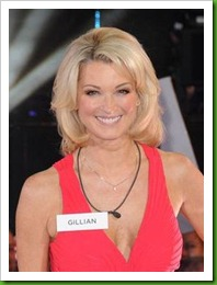 CELERITY BIG BROTHER LIVE LAUNCH gillian taylforth