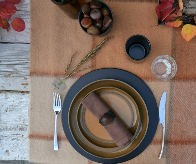 posto_tavola_table_setting_autunnale