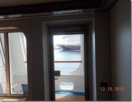 2012 dec cruise 001