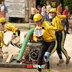 20080531-EX_Letohrad_Kunčice-369.jpg