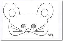raton 1 1