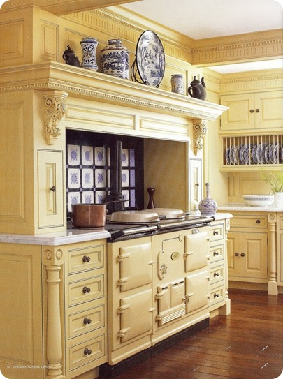 COVENANT KITCHENS AND BATHS
