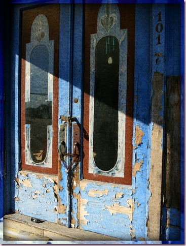 BlueDoors2IMG_6212