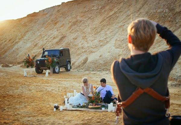 behind the scenes photo shoot Flowerbazar and  Max Koliberdin photo IMG_3594
