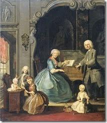 522px-Cornelis_Troost_-_Familiegroep_bij_een_clavecimbel