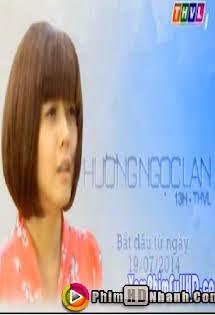 Hương Ngọc Lan - Đài Loan - Huong Ngoc Lan - Dai Loan