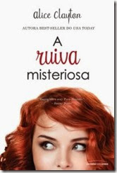 A_RUIVA_MISTERIOSA